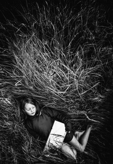 «Природа». Автор фото: Ольга Федорова, Россия.