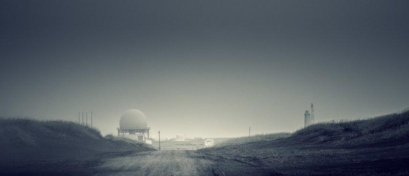 Фотограф Андреас Леверс - №12