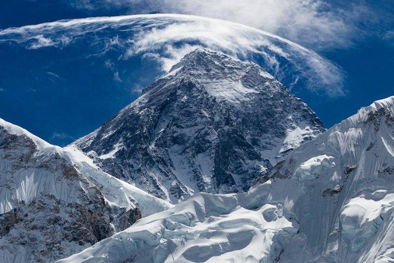 Эверест - №9