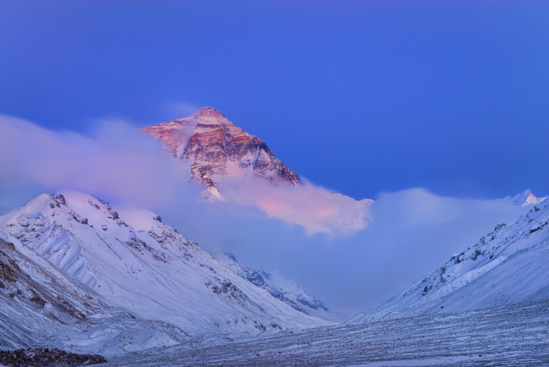 Эверест - №17