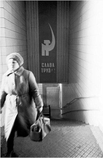 Фотограф Владимир Жаров - №44