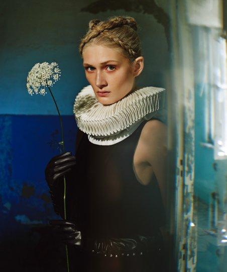 Фотограф Елизавета Подорина - №14