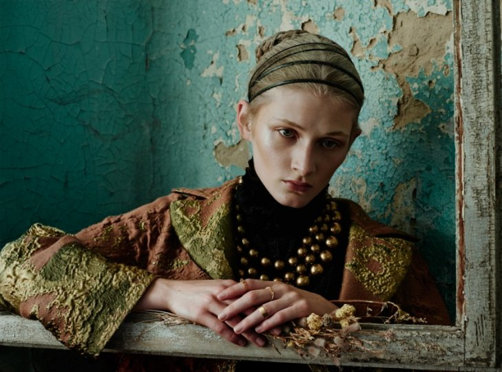 Фотограф Елизавета Подорина - №18