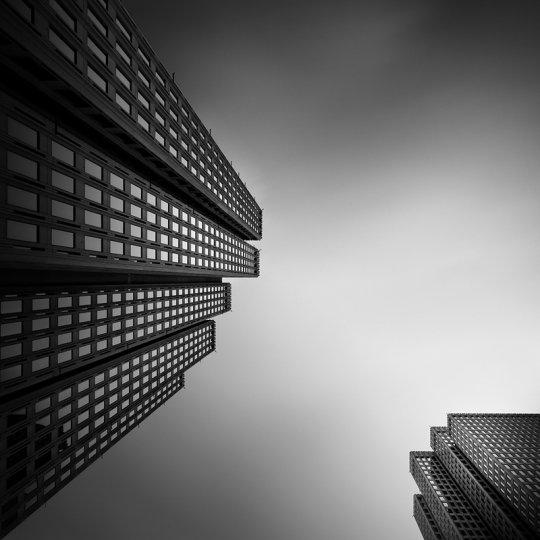 Фотограф Стив Ландерос - №6