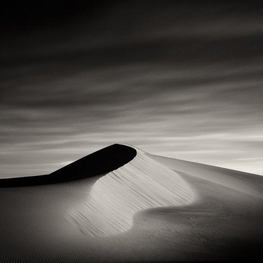 Фотограф Стив Ландерос - №14