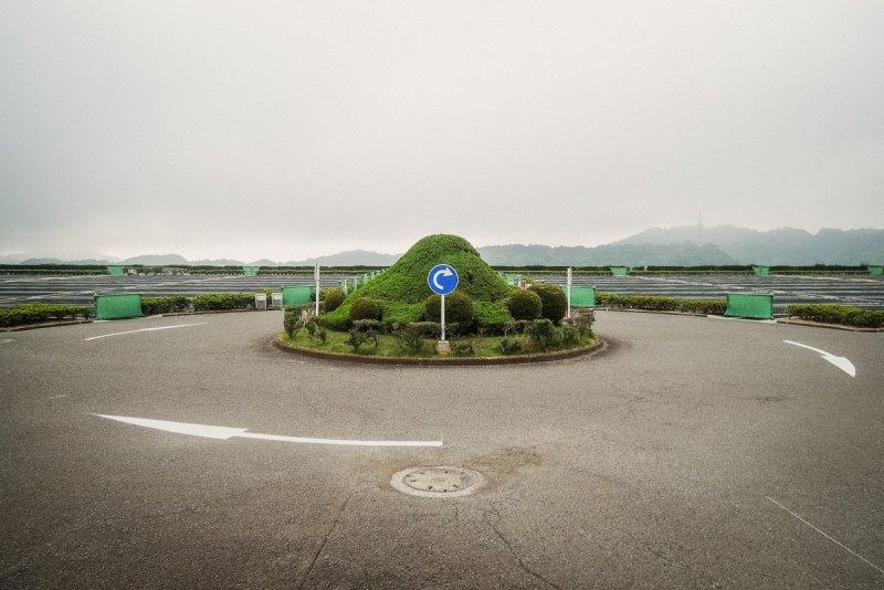 Фотограф Шин Ногучи - №20