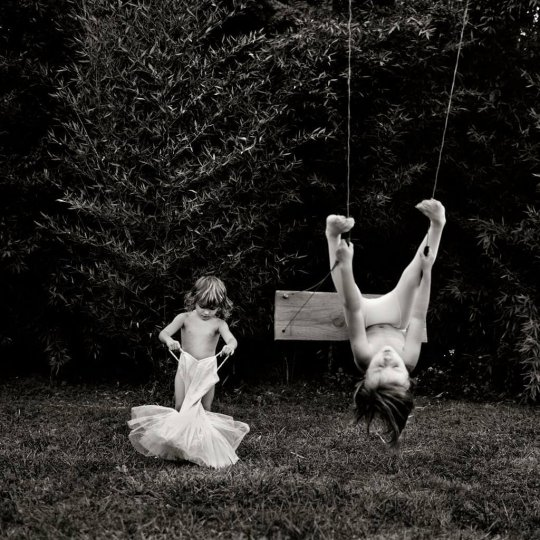 Фотограф Alain Laboile - №2