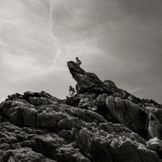 Фотограф Alain Laboile - №6