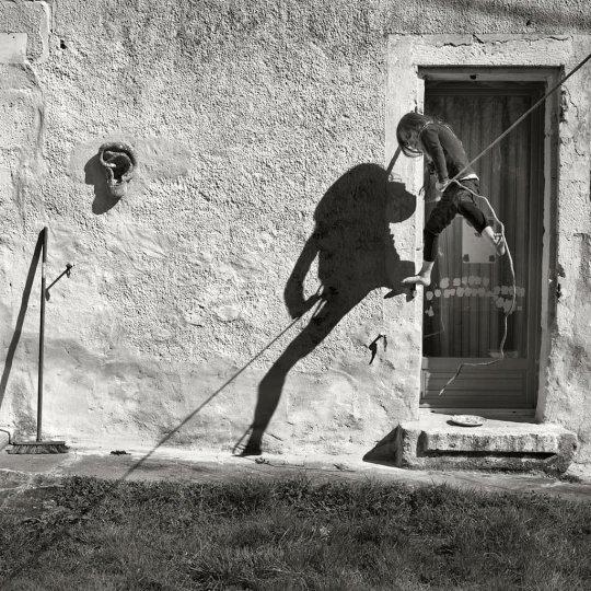 Фотограф Alain Laboile - №10