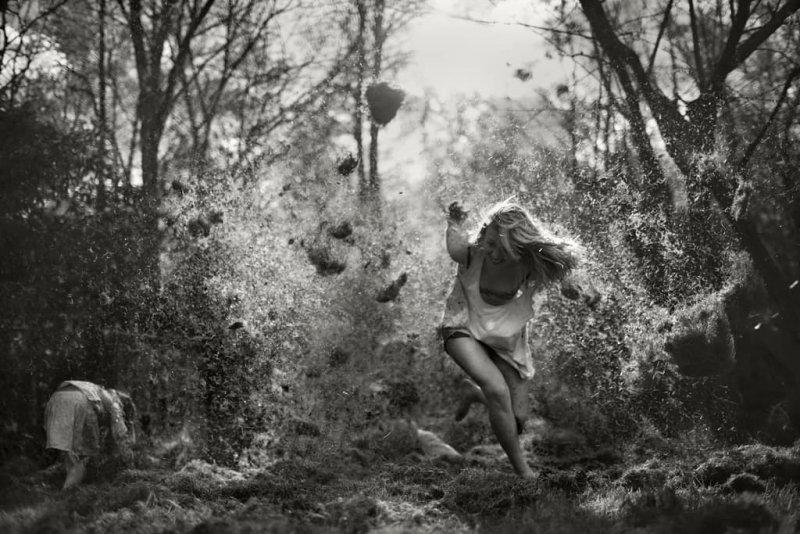 Фотограф Alain Laboile - №14