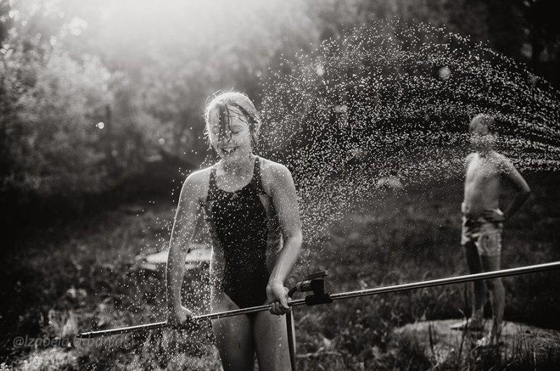 Фотограф Izabela Urbaniak - №1