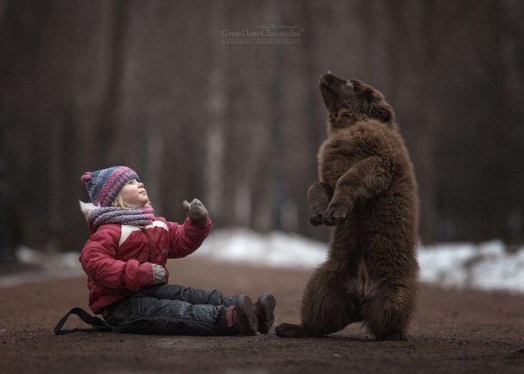 Фотограф Андрей Селиверстов - №18