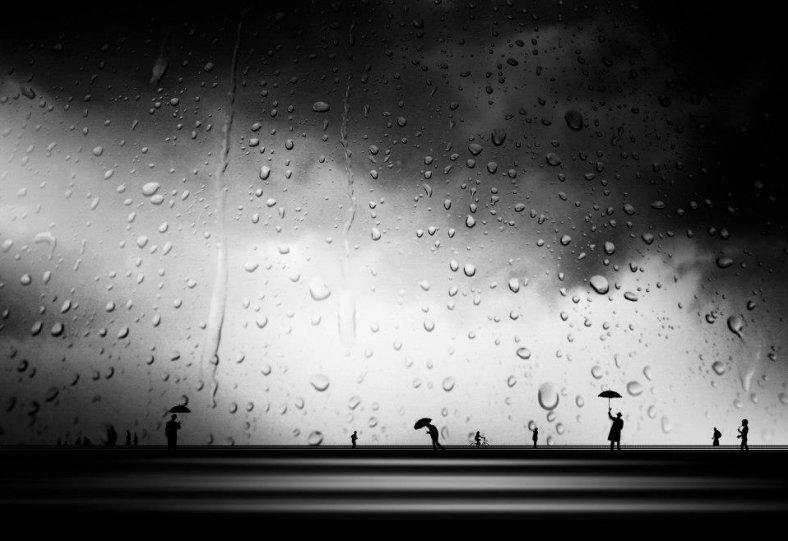 Фотограф Josh Adamski - №7