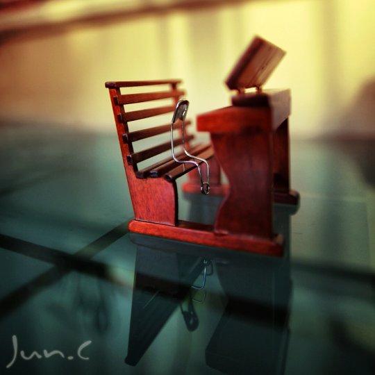 Фотограф Jun. C - №9