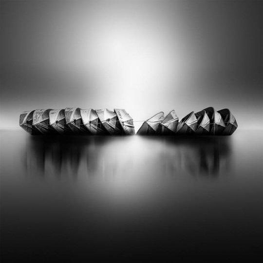 Фотограф Vassilis Tangoulis - №7