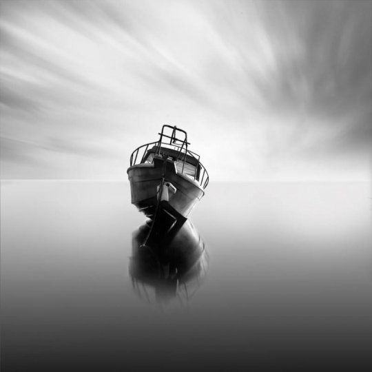 Фотограф Vassilis Tangoulis - №11