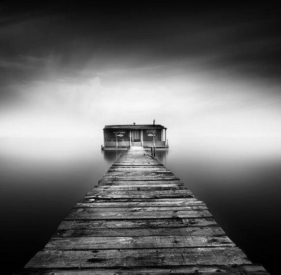 Фотограф Vassilis Tangoulis - №15