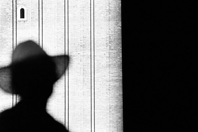 Фотограф Ренато Д'Агостин - №19