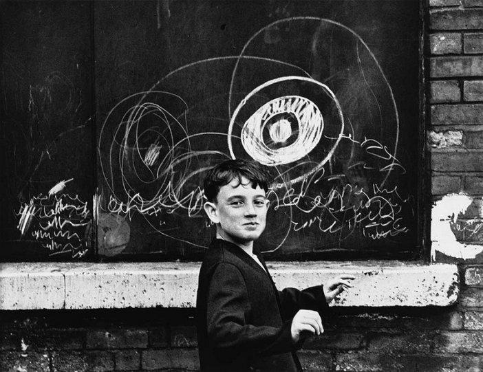 Фотографии Ширли Бейкер 1960-х годов - №17