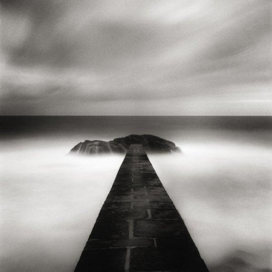 Шведский фотограф Хокан Странд - №17
