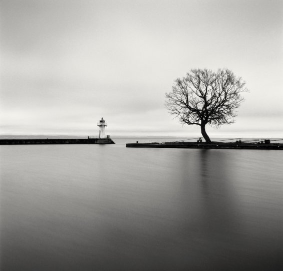 Шведский фотограф Хокан Странд - №18