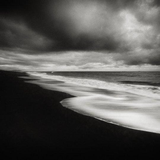 Шведский фотограф Хокан Странд - №24