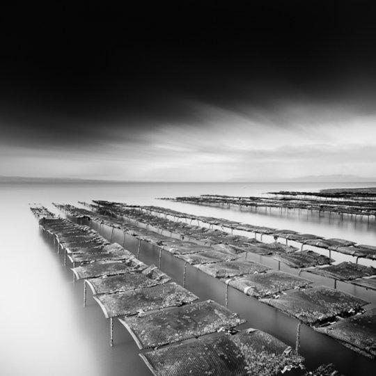Фотограф Золтан Бекефи - №2