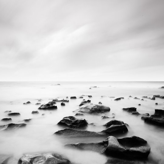 Фотограф Золтан Бекефи - №6