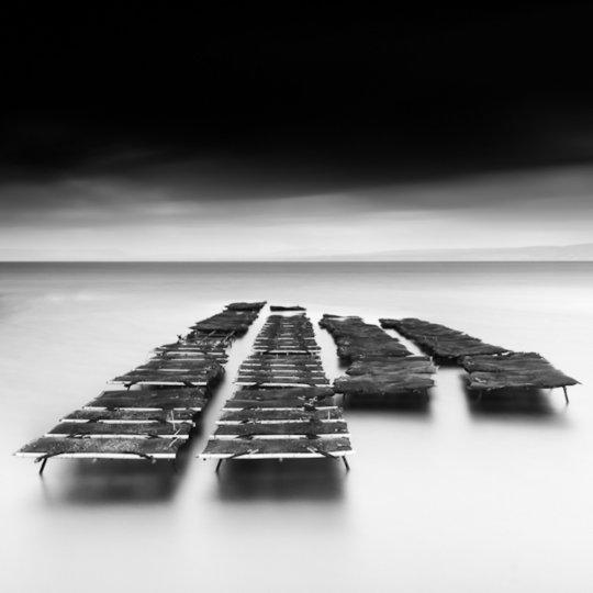 Фотограф Золтан Бекефи - №10