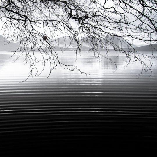 Фотограф Золтан Бекефи - №14
