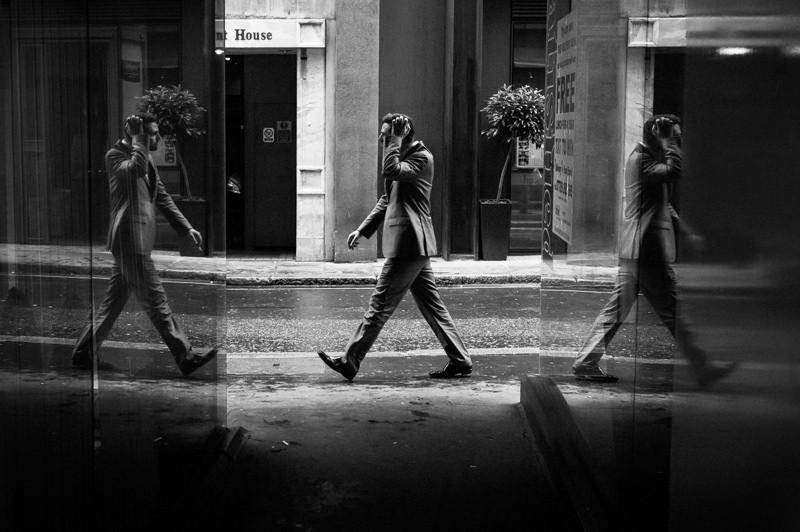 Фотограф Пау Бускато - №12