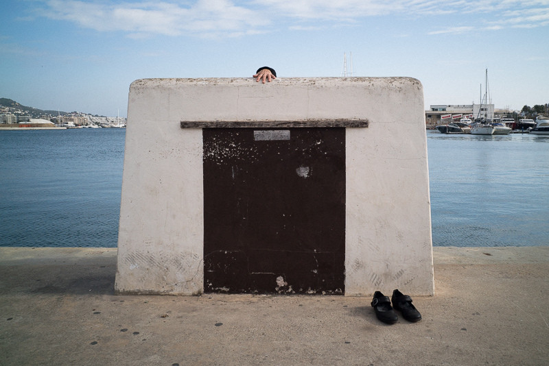 Фотограф Пау Бускато - №16