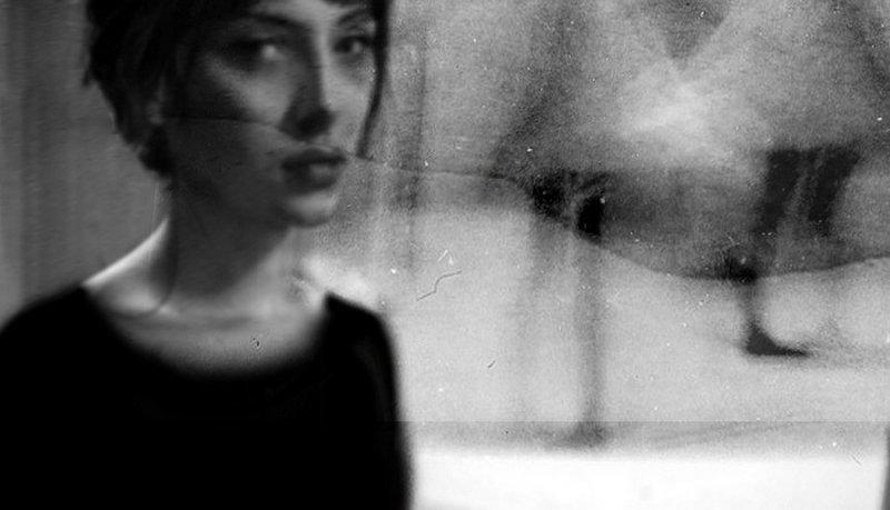 Фотограф Антонио Палмерини - №3