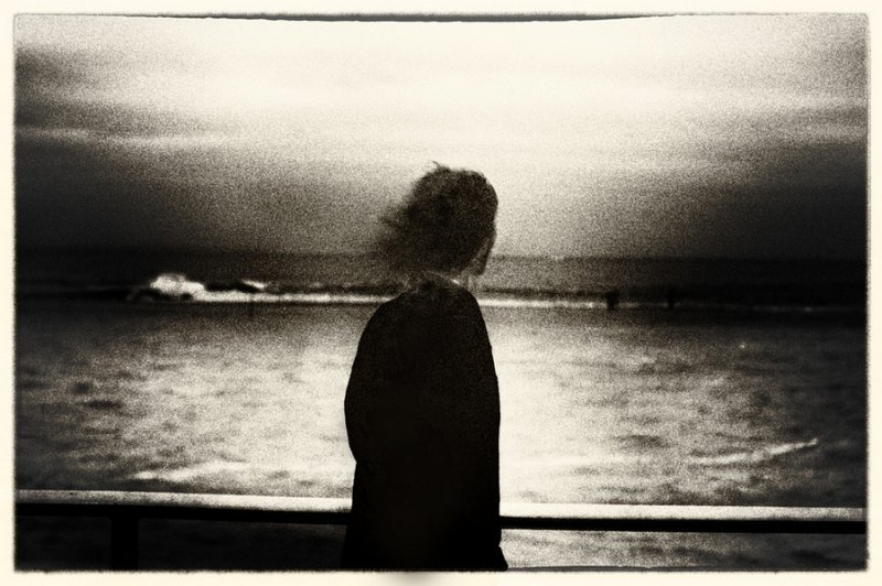 Фотограф Антонио Палмерини - №7