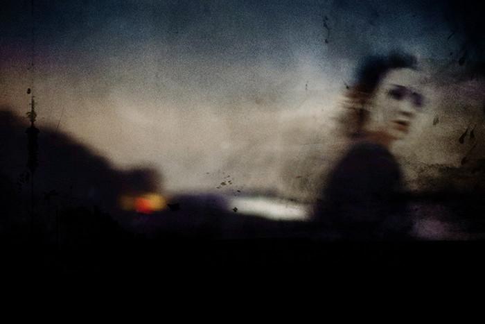 Фотограф Антонио Палмерини - №10
