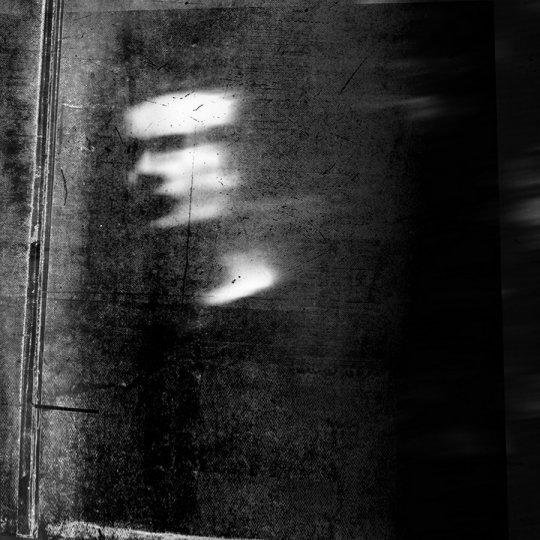 Фотограф Антонио Палмерини - №24