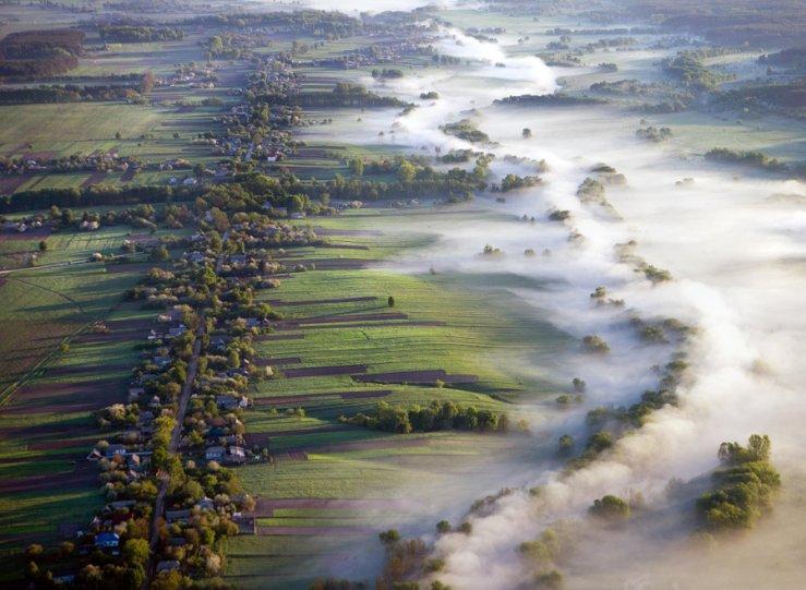Автор фото: Владимир Зинченко