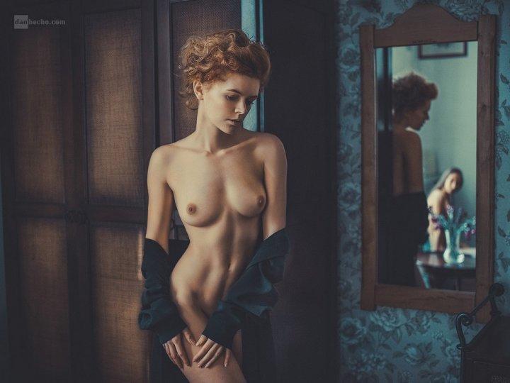 Фотограф Дан Хечо - №3