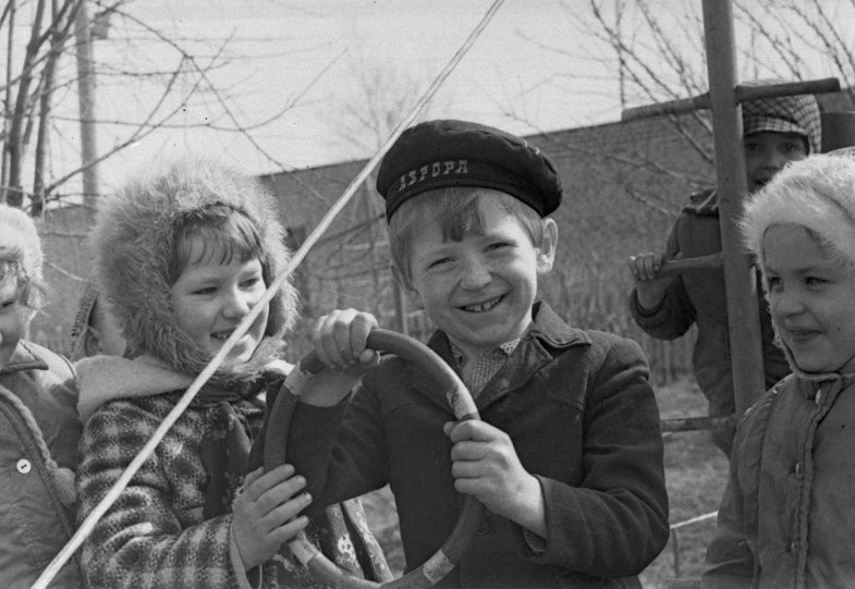 Белорусский фотограф Валерий Бысов - №19