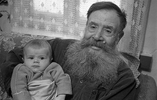 Белорусский фотограф Валерий Бысов - №33