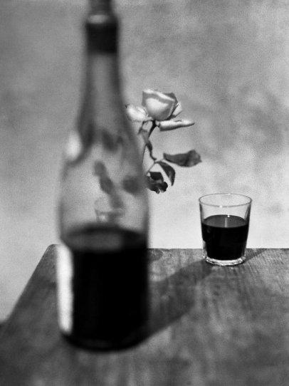 Фотограф Рене Гробли - №18