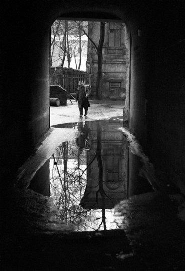 Фотограф Михаил Дашевский - №28