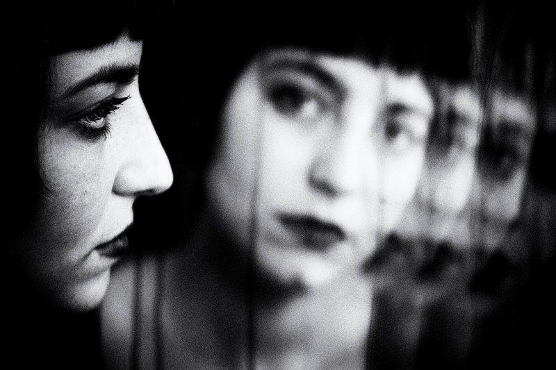 Фотограф Антонио Гутьеррес Перейра, выходящий за рамки повседневности - №4