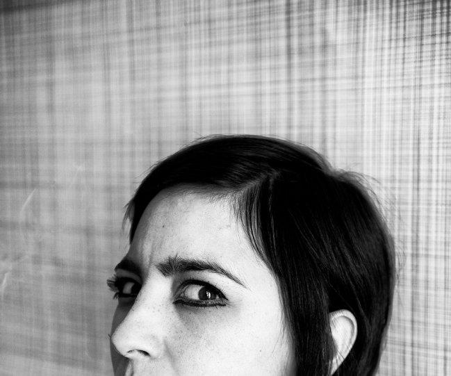 Фотограф Антонио Гутьеррес Перейра, выходящий за рамки повседневности - №5