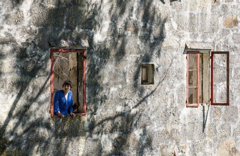 Фотограф Антонио Гутьеррес Перейра, выходящий за рамки повседневности - №10