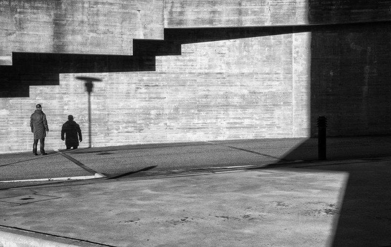 Фотограф Антонио Гутьеррес Перейра, выходящий за рамки повседневности - №12