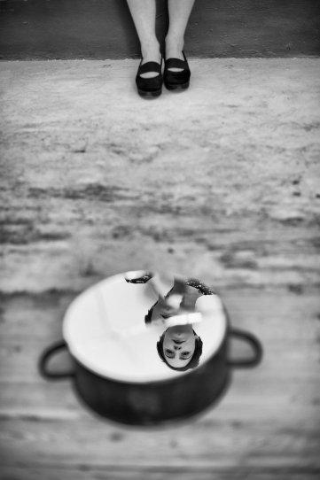 Фотограф Антонио Гутьеррес Перейра, выходящий за рамки повседневности - №26