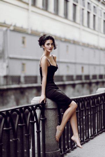 Фотограф Наталья Смирнова - №9