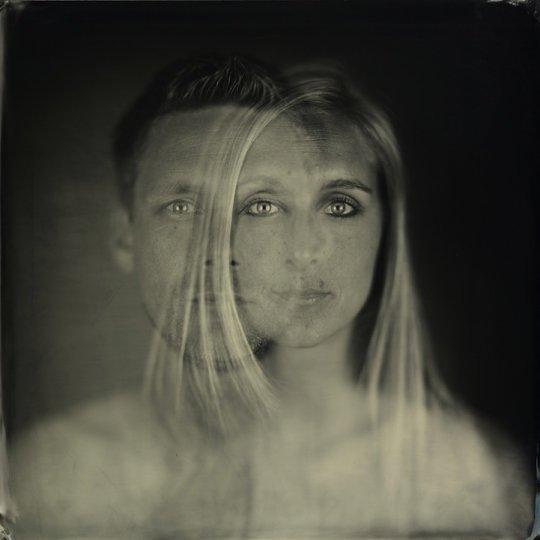 Фотографии Алекса Тиммерманса - №14