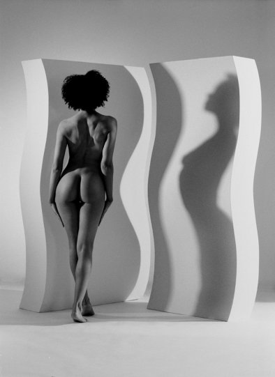 Guenter Knop - №16